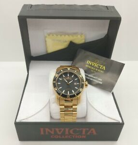 Invicta Mens Watch  Pro Divers Collection Series