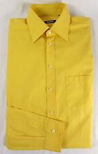 Strellson Herrenhemden aus Baumwolle mit normaler Passform