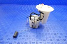 2010 - 2012 LEXUS HS250H OEM 2.4L TANK MOUNTED FUEL PUMP SENDER UNIT 77020-75020