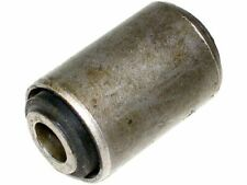 For 1987-1990 Nissan Pulsar NX Control Arm Bushing Delphi 69281RS