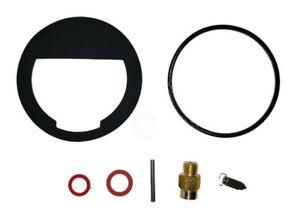 Carburetor Kit fits Kohler K91, K141, K161, K181, K241, K301, K321, K482