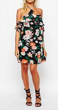 Dress by FASHION UNION 12 Bnwt