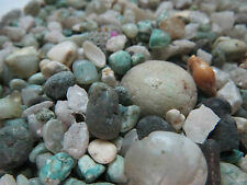 Hi fish aquarium water Coral Reef Stone 1kg stone pebbles chips decoration
