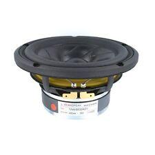 Scan Speak - 15W/8530K01 - Midwoofer 8 Ohm Serie Revelator