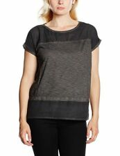 s.Oliver Denim Tops & Shirts for Women