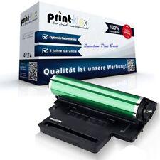 Printer Trommeleinheit für Samsung CLP 315 N Drum Kit OPC - Quantum Plus Serie
