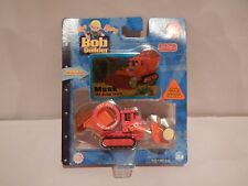 Learning Curve Bob the Builder Muck the dump truck 65107A3
