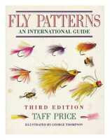 Fly patterns: an international guide / Taff Price; illustrations by George