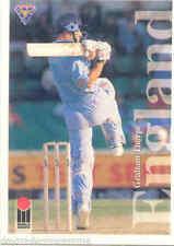 Graham Thorpe England Cricket Trading Cards