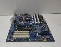 HP Workstation Z200 CMT Tower Motherboard 506285-001 503397-001 BIOS v01.22