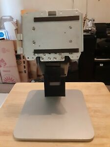2RPXF - Dell Articulating Stand Assembly For XPS One 27 (2710)