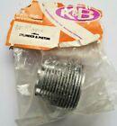 NOS K&B #5802 Cylinder & Piston Engine Part