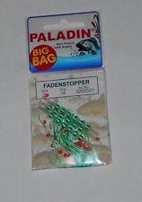Big Bag Fadenstopper mit Perlen 18Stück größe S Paladin