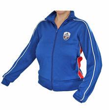 Adidas Originals Linear Track Top Jacke Sportjacke Damen Gr. 34-36-38-40 Jaket