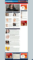 FACE TONING EXERCISES WEBSITE WITH UK AFFILIATES AND FREE DOMAIN + HOSTING