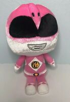Funko Power Rangers Pink Ranger Plush Toy