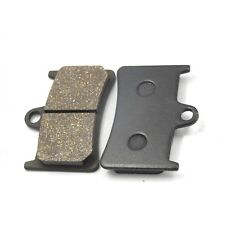 Front Brake Pads Fit For Yamaha YZF 600R YZF R6 s YZF R7 YZF 1000R YZF R1 FZ1