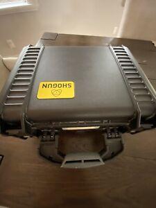 Atomos Shogun 4k Recorder - Used but in excellent condition
