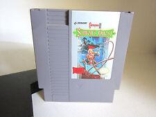 Castlevania II: Simon's Quest   Nintendo NES  Game only.