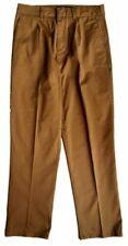 Pantalons chinos Zara pour femme