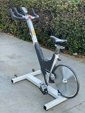Keiser M3 Indoor Spin Cycle Bike - Great Condition