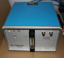 Columbus Instruments Oxymax Flow Max 4-Channel for Animal Testing Unit