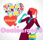 coolcargo68
