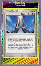 Tour de Combat-Platine:Vainqueurs suprêmes-134/147-Carte Pokemon Neuve Française
