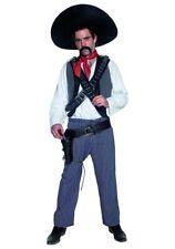 Mexican Bandit