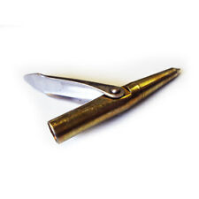 Nemrod Classic Spare Spear Tip