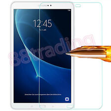 Tempered Glass Screen Protector Premium for Samsung Galaxy Tab A 10.1 2016 T580