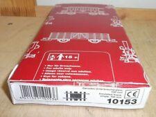 LGB 10153 (1015 u) Straight Breaker Track 150 mm New Boxed