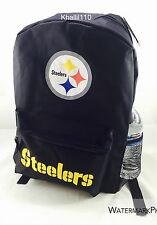 """NFL Pittsburgh Steelers Southpaw 2016 Backpack 18""""X11"""""""