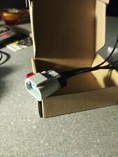 Pigtail Fuel Pump Connector Plug Harness For Chevrolet Chrysler Dodge Pontiac