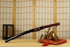 SKYJIRO KAIYOU KOBUSE SAMURAI SWORD WAKIZASHI LIMITED COLLECTOR GRADE