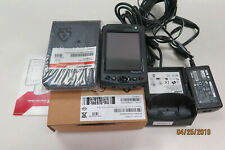 New Motorola Symbol Pocket PC Barcode Scanner MC50 MC5040 PS0DBNEA82R w/Cradle
