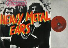 >> Picture - Heavy Metal Ears <<