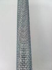 Siebhülsen Metall für Verbundmörtel Injektionsmörtel 1m - Kein Metrisches Maß