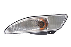 Genuine Mercedes Corner Light Left SMART 454 4548200120