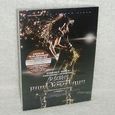 Girls' Generation Vol.2 Run Devil Run Taiwan Ltd CD+Poster+Card