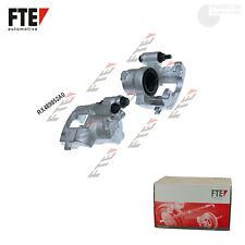 FTE Bremssattel RX489852A0