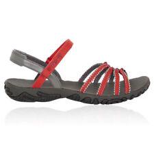 9d956f8024e1 Teva Sandals   Beach Shoes for Women for sale