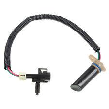 Engine Camshaft Position Sensor Holstein 2CAM0162