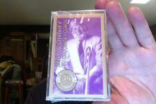 Ray Conniff Su Orquesta y Coros- 20 de Coleccion- new/sealed cassette- rare?