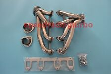 Big Block Ford FE (332-428) 65-up Full Size Cars Stainless Steel Exhaust Headers