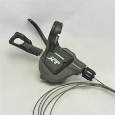 Shimano Deore XT SL-M8000 rechts 11x-Fach Schalthebel Schelle ohne Ganganzeige
