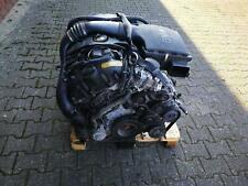 BMW 135i Austauschmotor N54B30A 225KW 306PS 320PS Motor inkl. Einbau