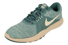 Nike Flex Trainer 8 Womens Running Trainers 924339 Sneakers Shoes 400