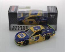 NASCAR 2019 CHASE ELLIOTT # 9 NAPA FILTERS 1/64 CAR