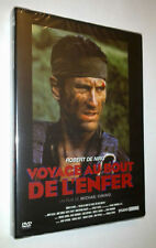 DVD NEUF VOYAGE AU BOUT DE L'ENFER - DE NIRO / WALKEN / STREEP... - 1978
